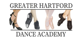 Greater Hartford Dance Academy